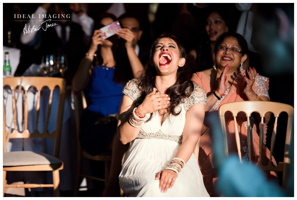 northbrook_park_asian_fusion_wedding-223