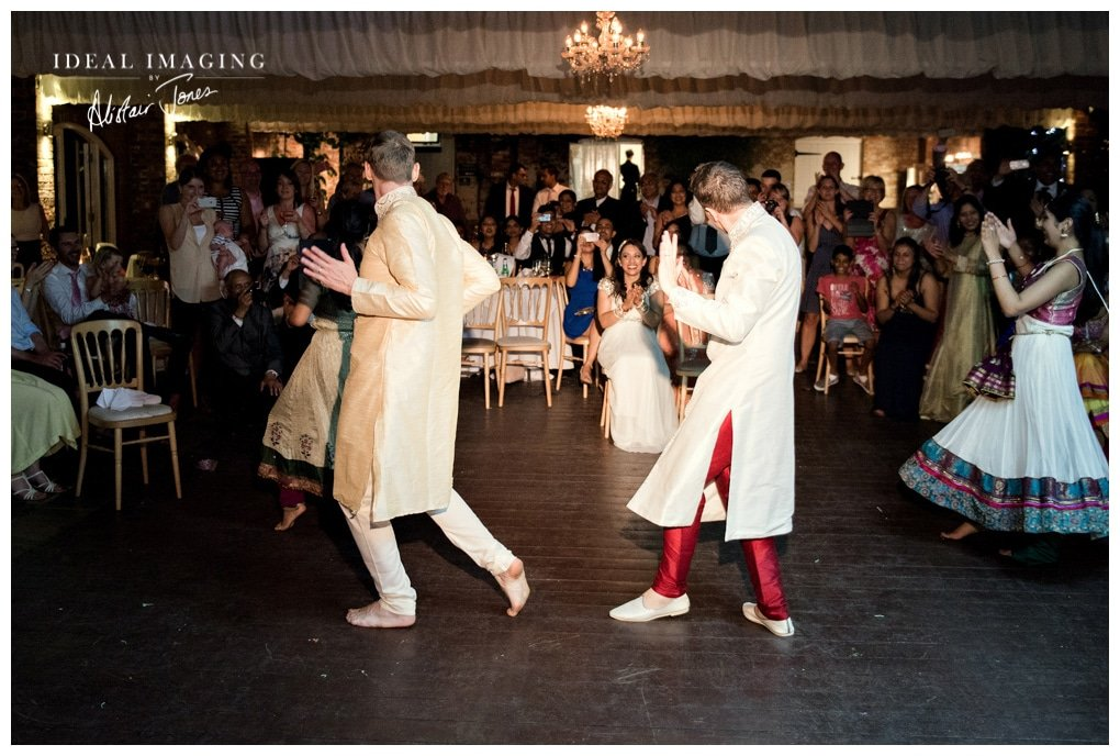 northbrook_park_asian_fusion_wedding-224
