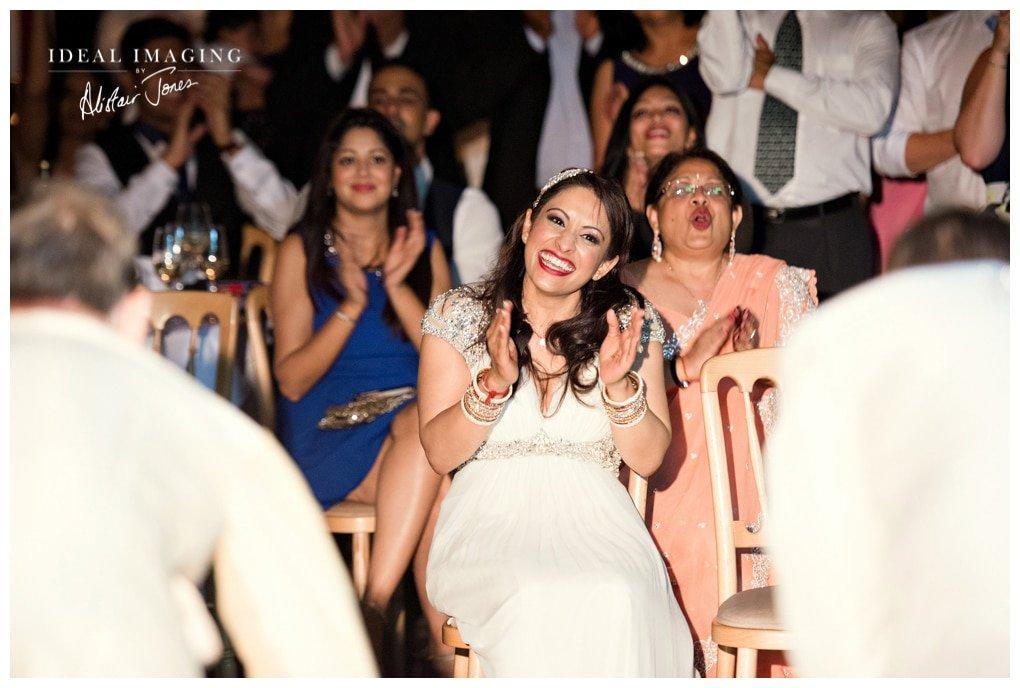 northbrook_park_asian_fusion_wedding-225