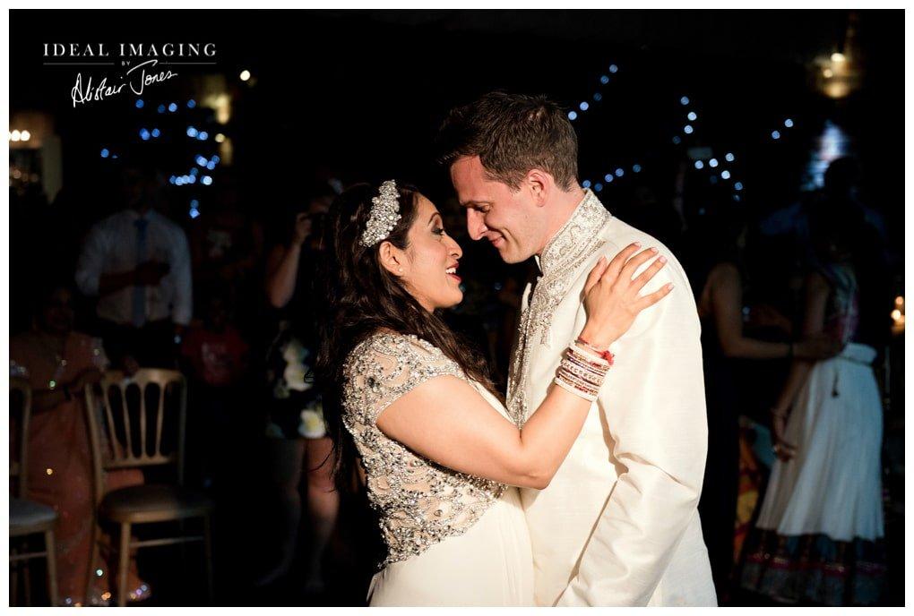 northbrook_park_asian_fusion_wedding-226