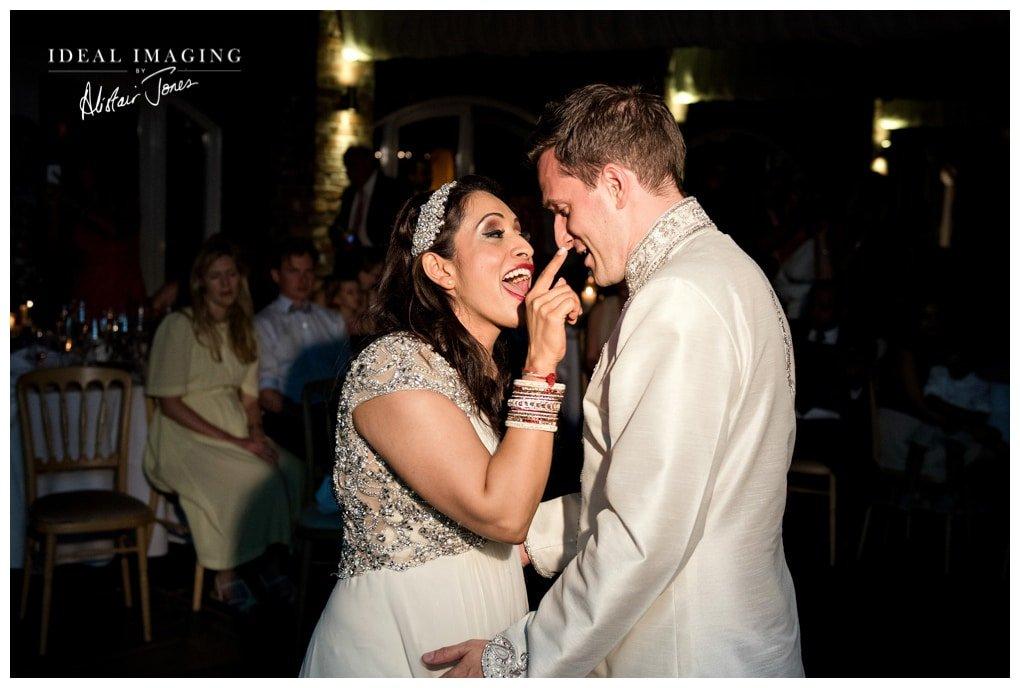 northbrook_park_asian_fusion_wedding-227