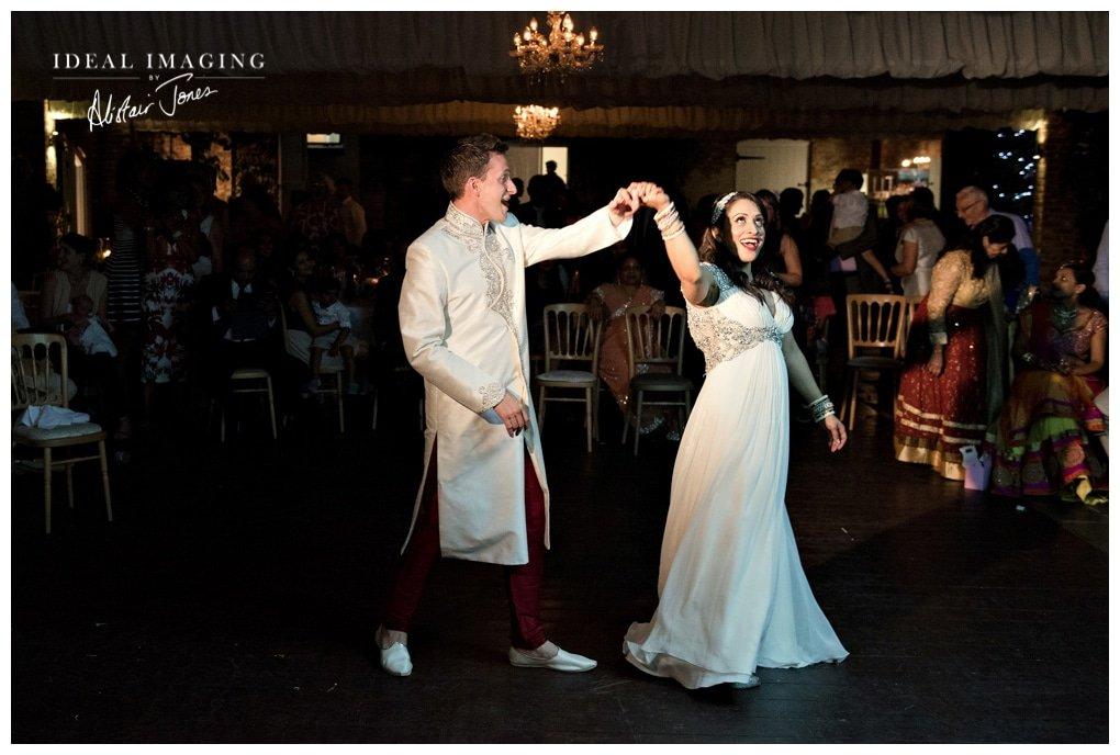 northbrook_park_asian_fusion_wedding-228