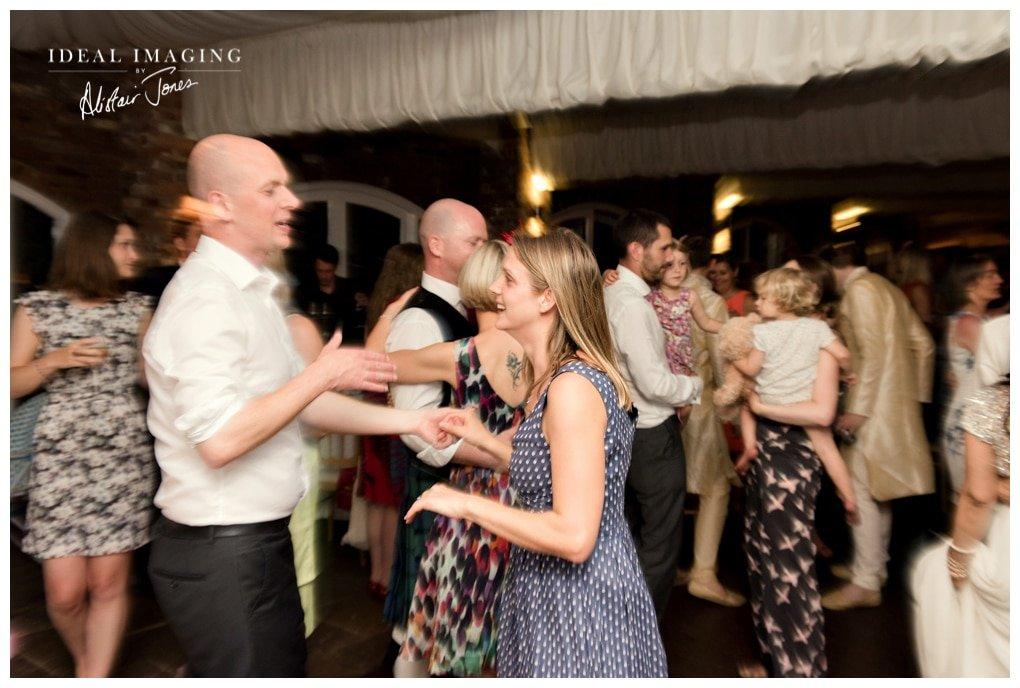northbrook_park_asian_fusion_wedding-229