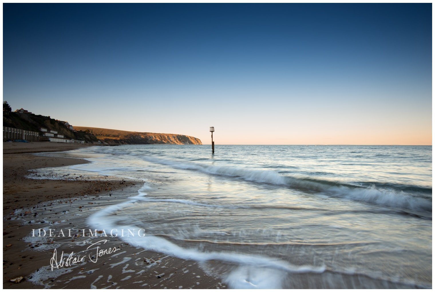 Swanage_March16-002