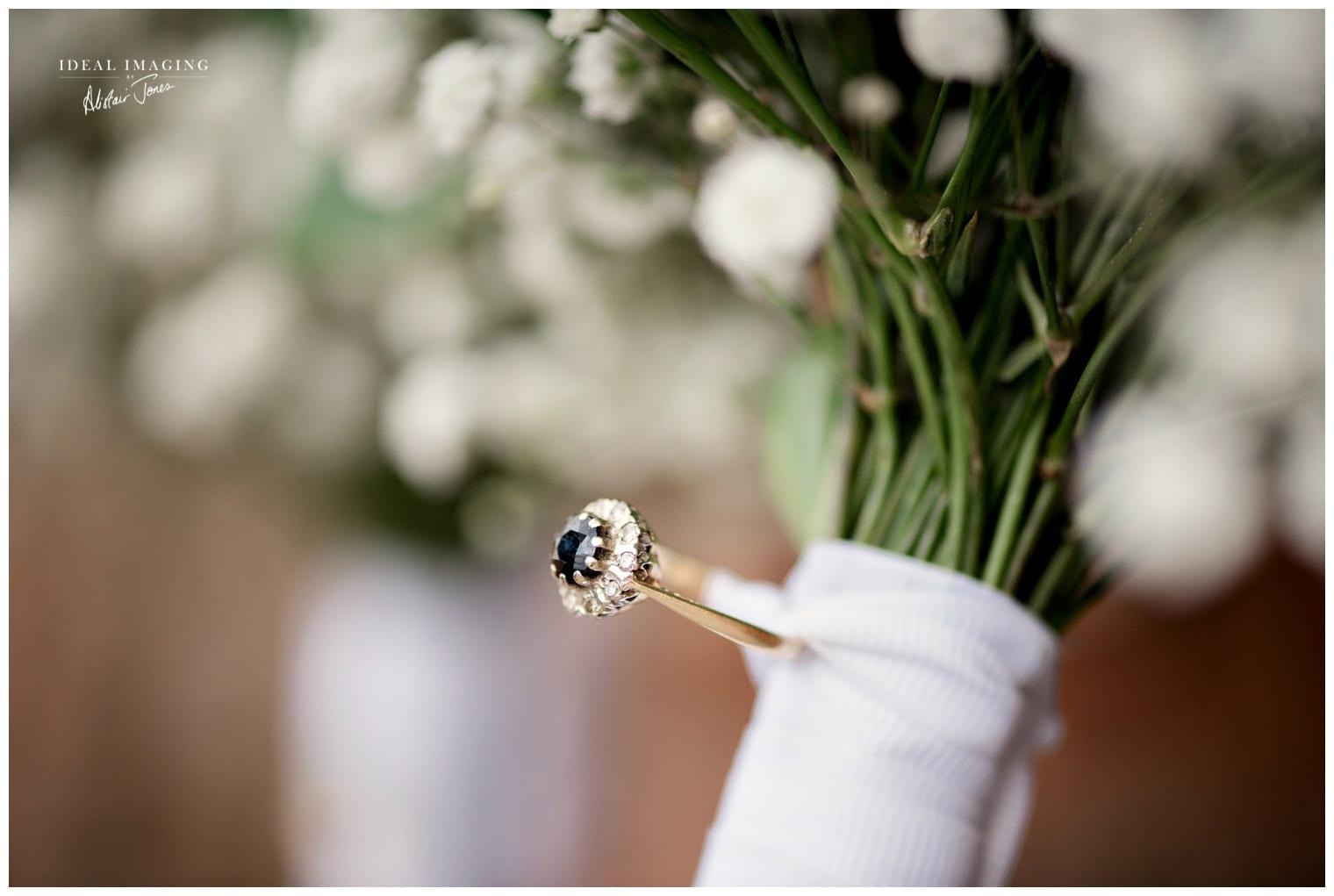 wasing_park_wedding_photographer-007