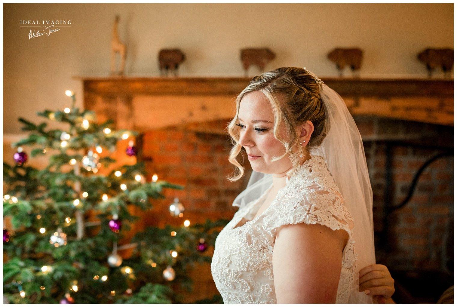 wasing_park_wedding_photographer-016