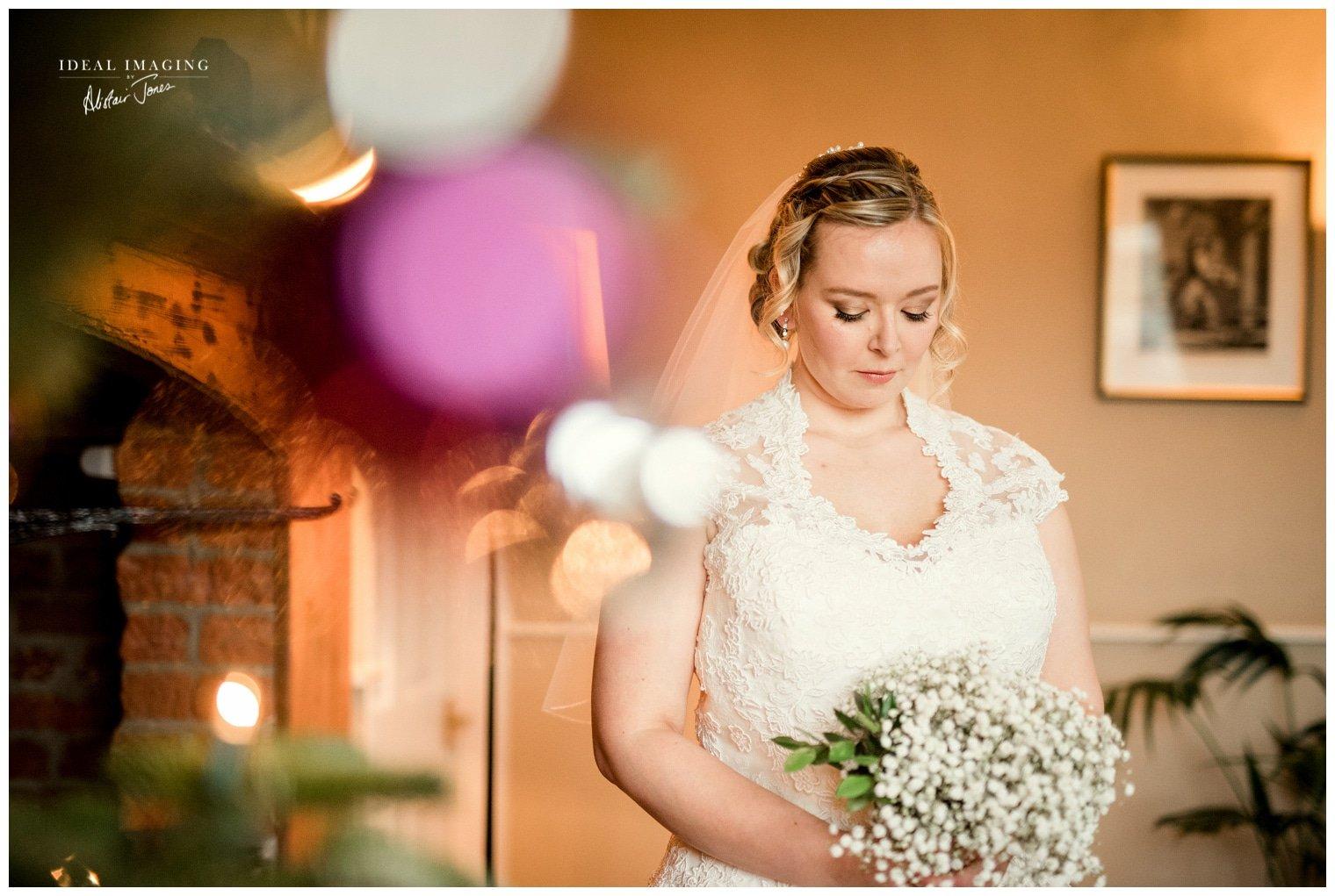 wasing_park_wedding_photographer-018