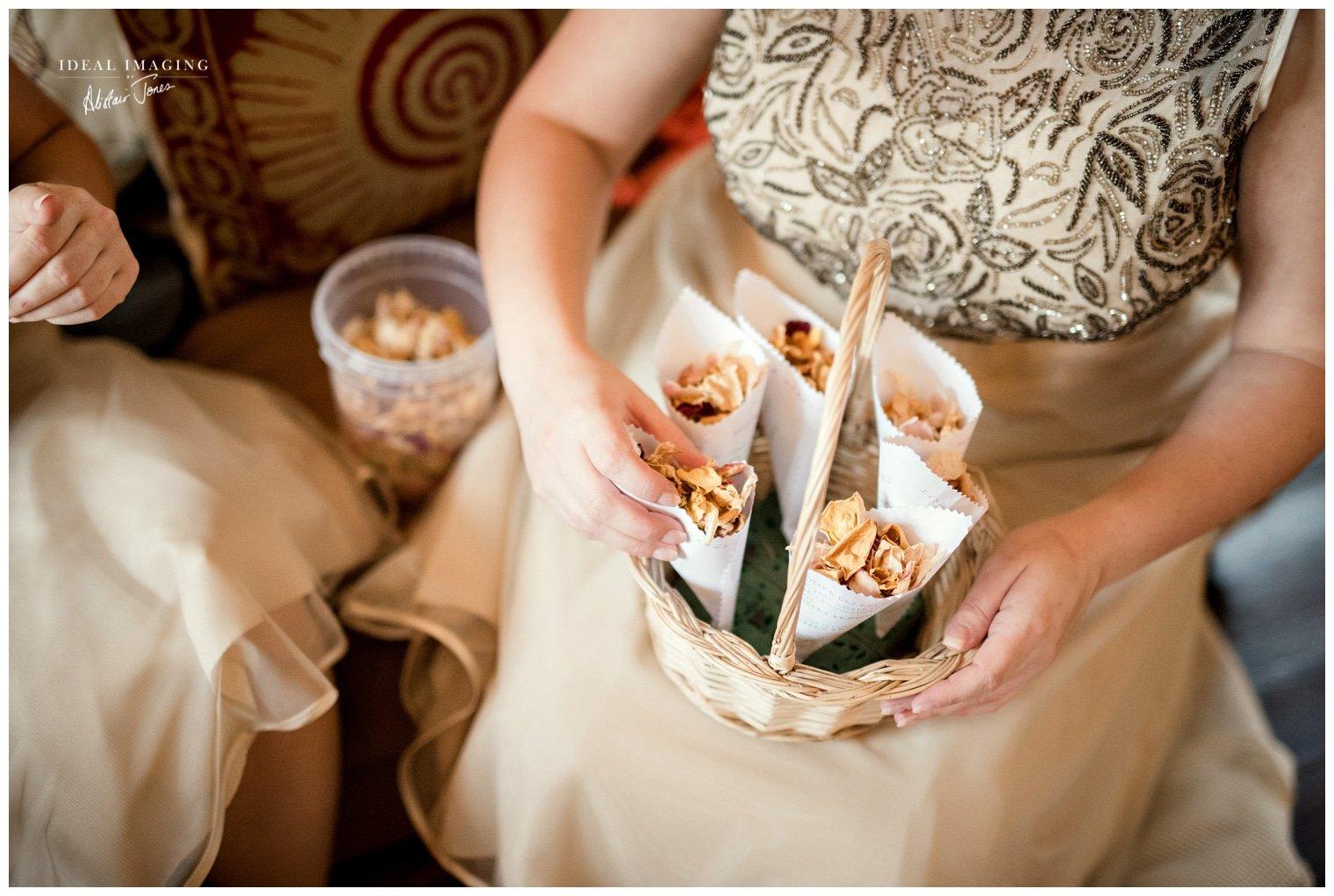 wasing_park_wedding_photographer-019