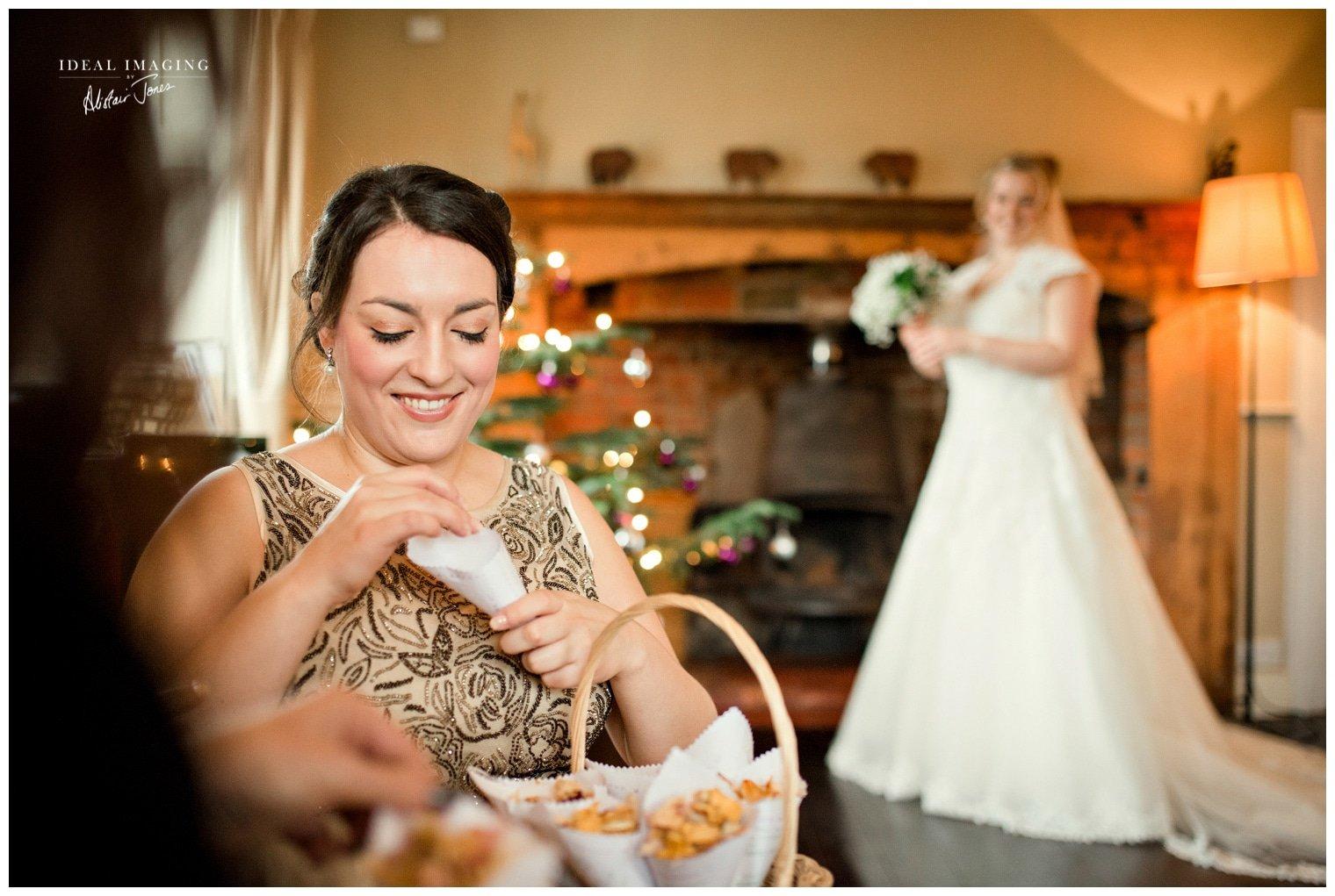 wasing_park_wedding_photographer-020