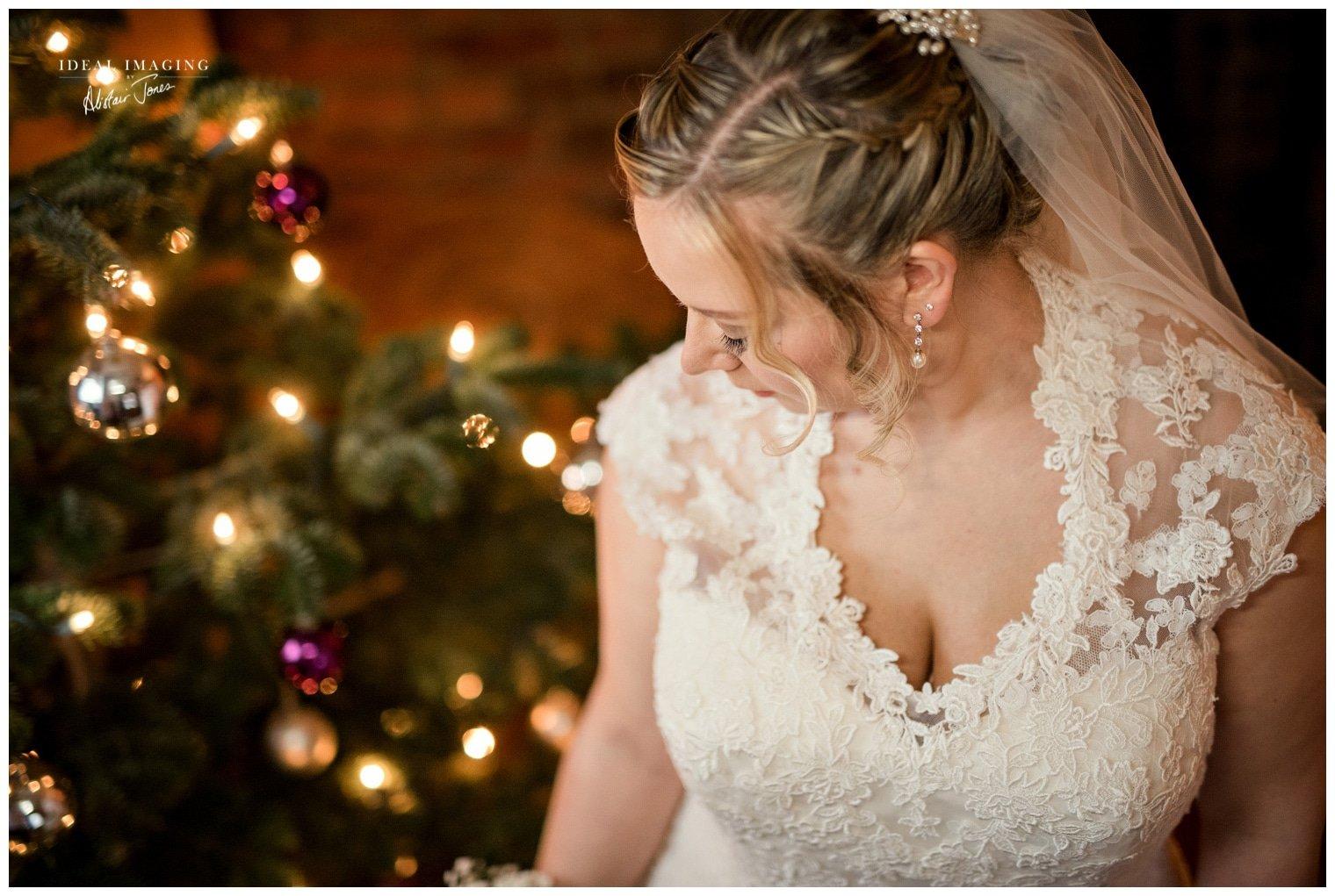 wasing_park_wedding_photographer-023