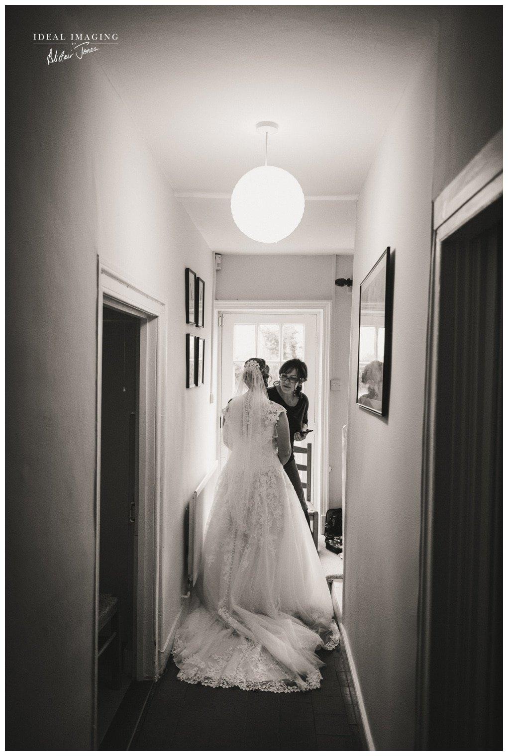 wasing_park_wedding_photographer-028