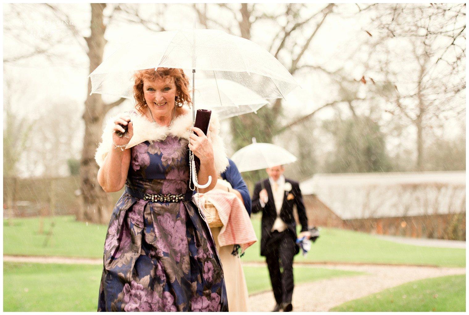 wasing_park_wedding_photographer-032