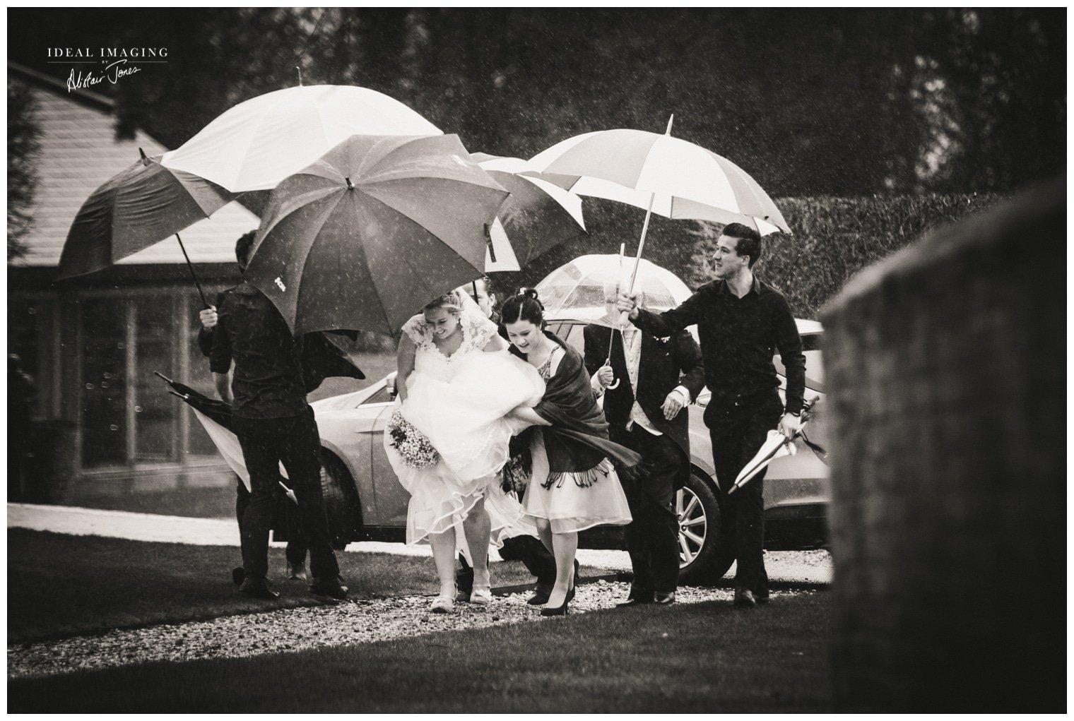 wasing_park_wedding_photographer-034