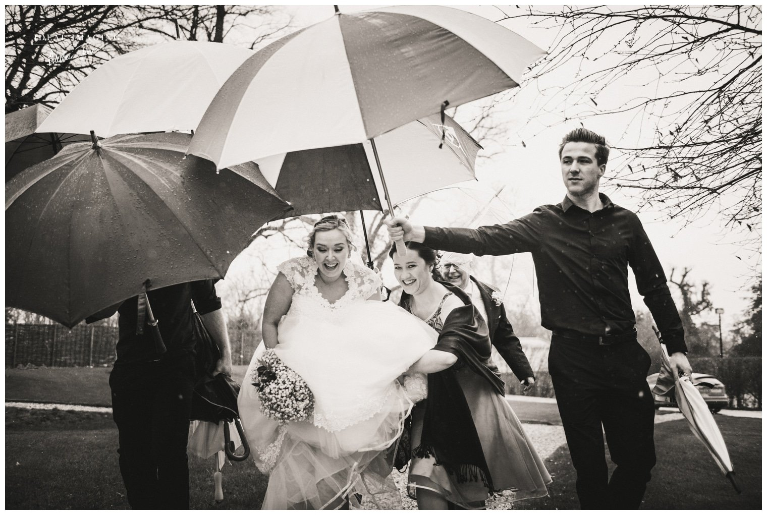 wasing_park_wedding_photographer-035