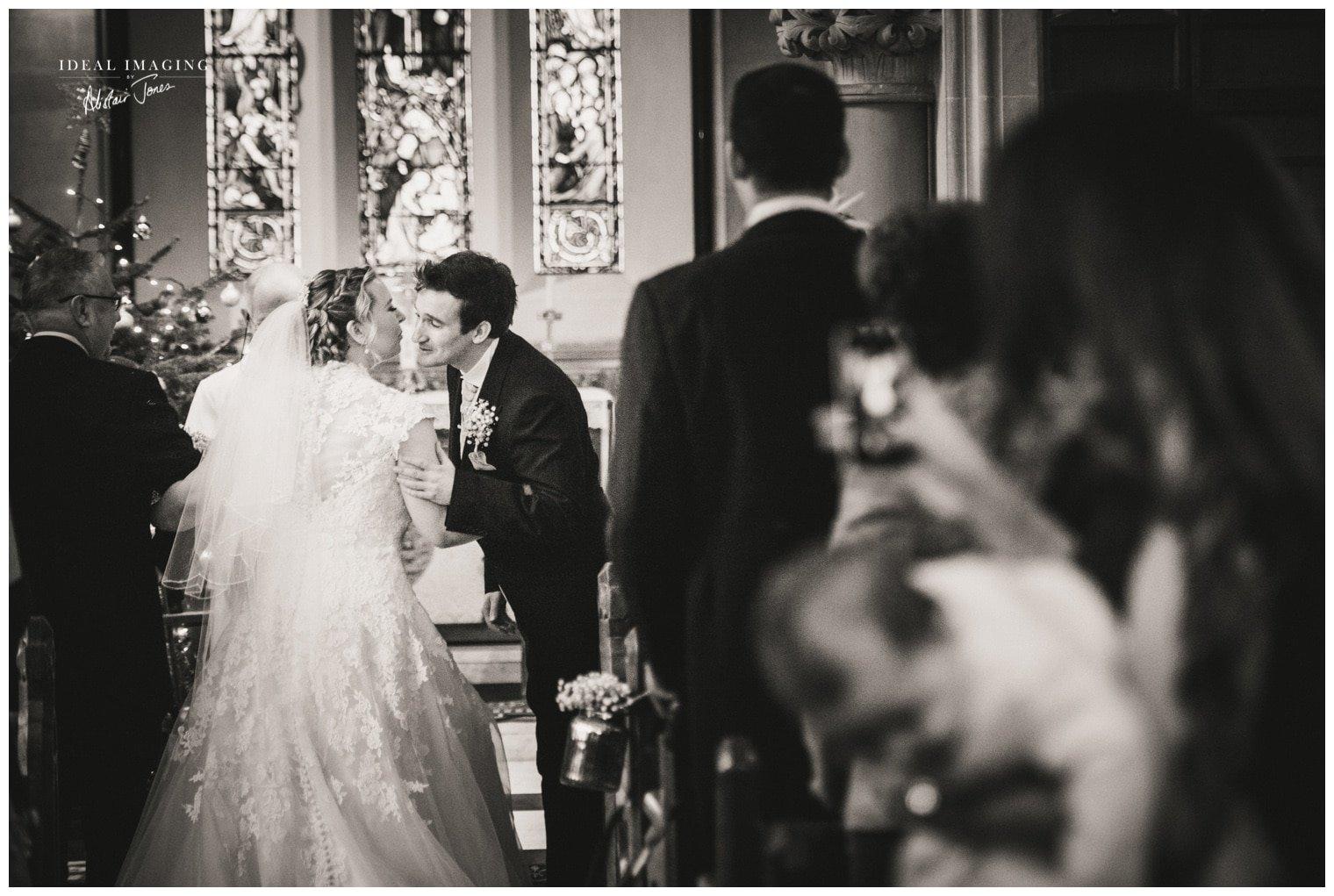 wasing_park_wedding_photographer-038