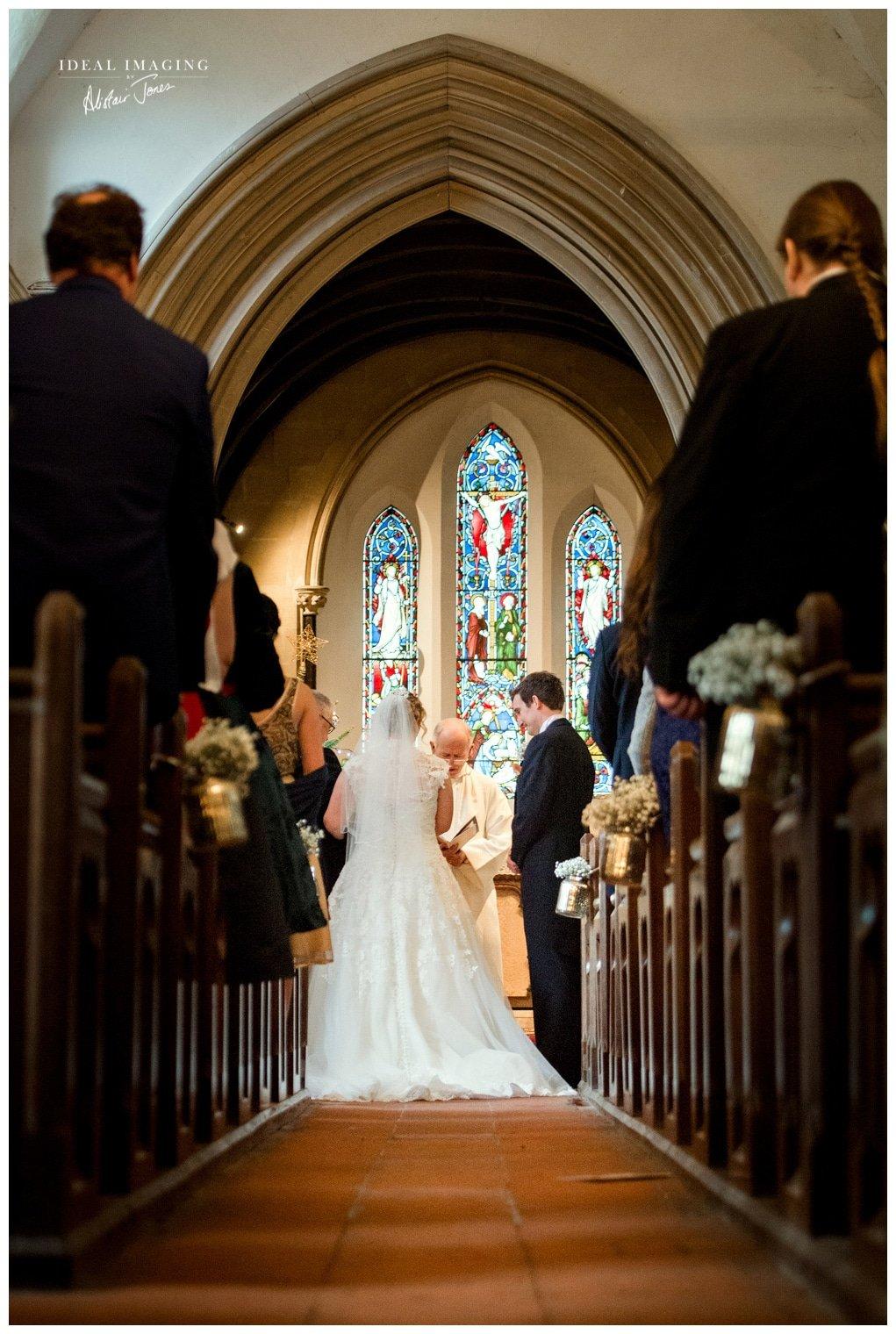 wasing_park_wedding_photographer-039