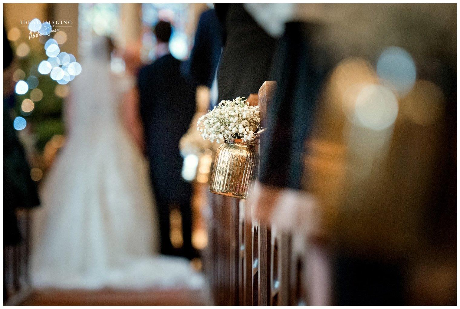 wasing_park_wedding_photographer-040