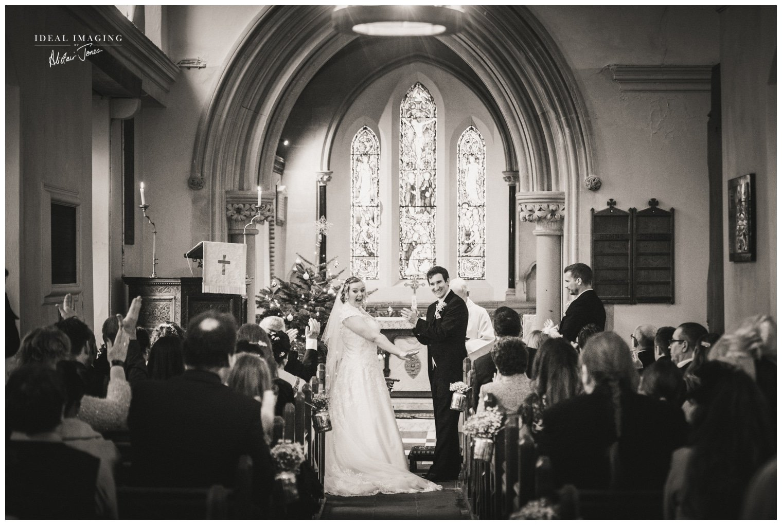 wasing_park_wedding_photographer-043