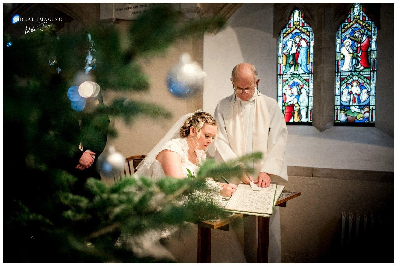 wasing_park_wedding_photographer-044