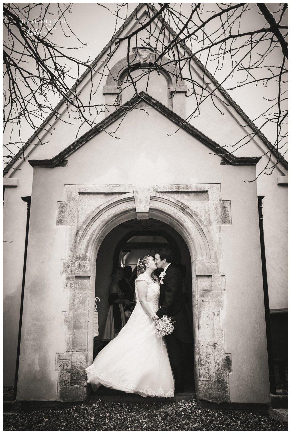 wasing_park_wedding_photographer-055