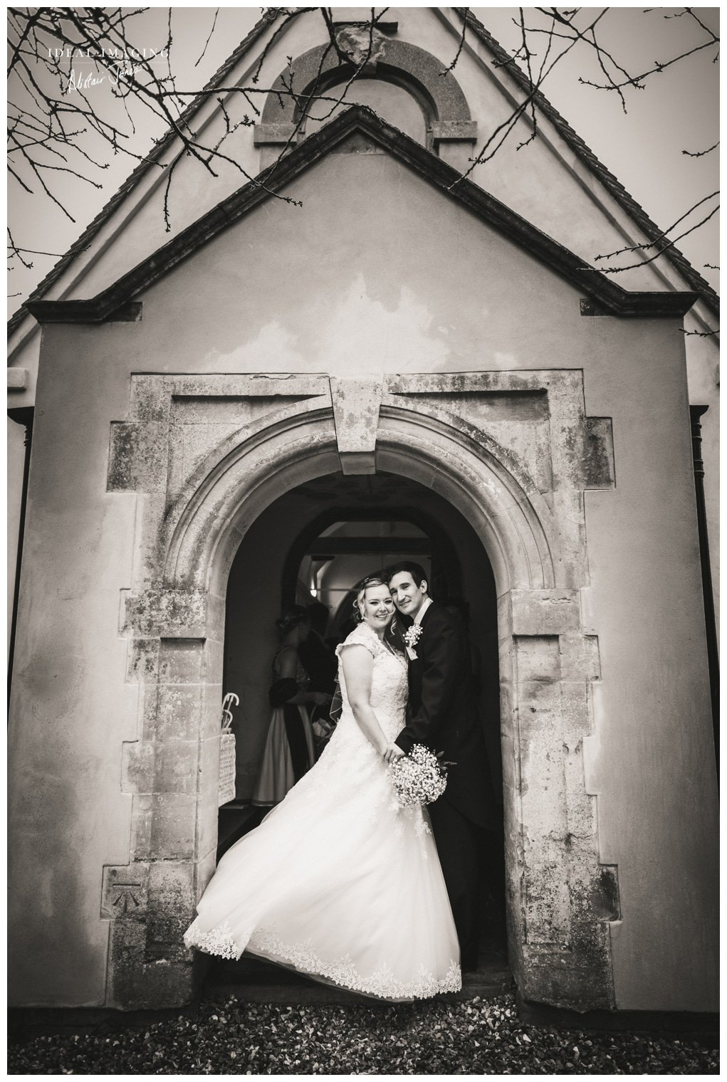 wasing_park_wedding_photographer-056