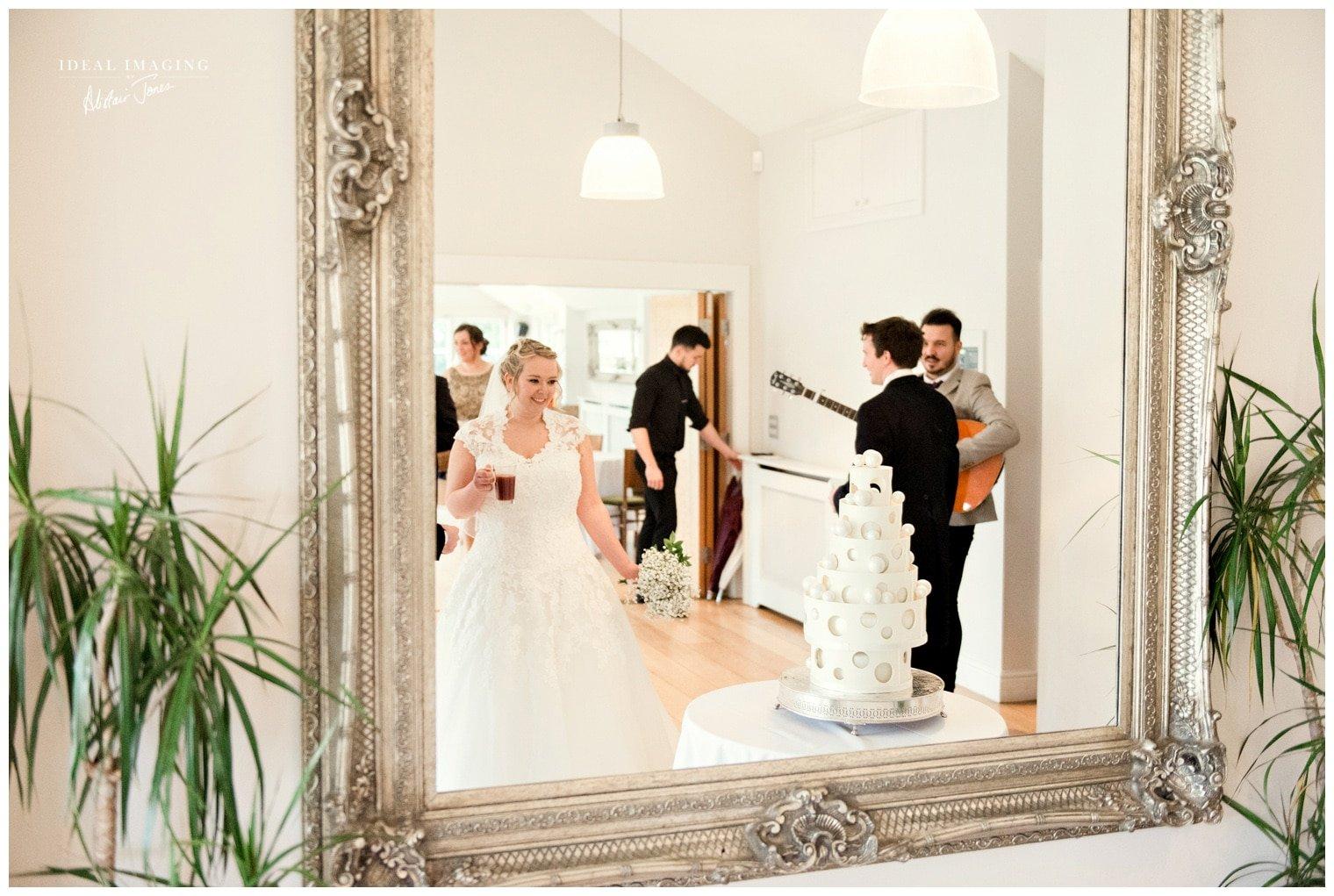 wasing_park_wedding_photographer-059