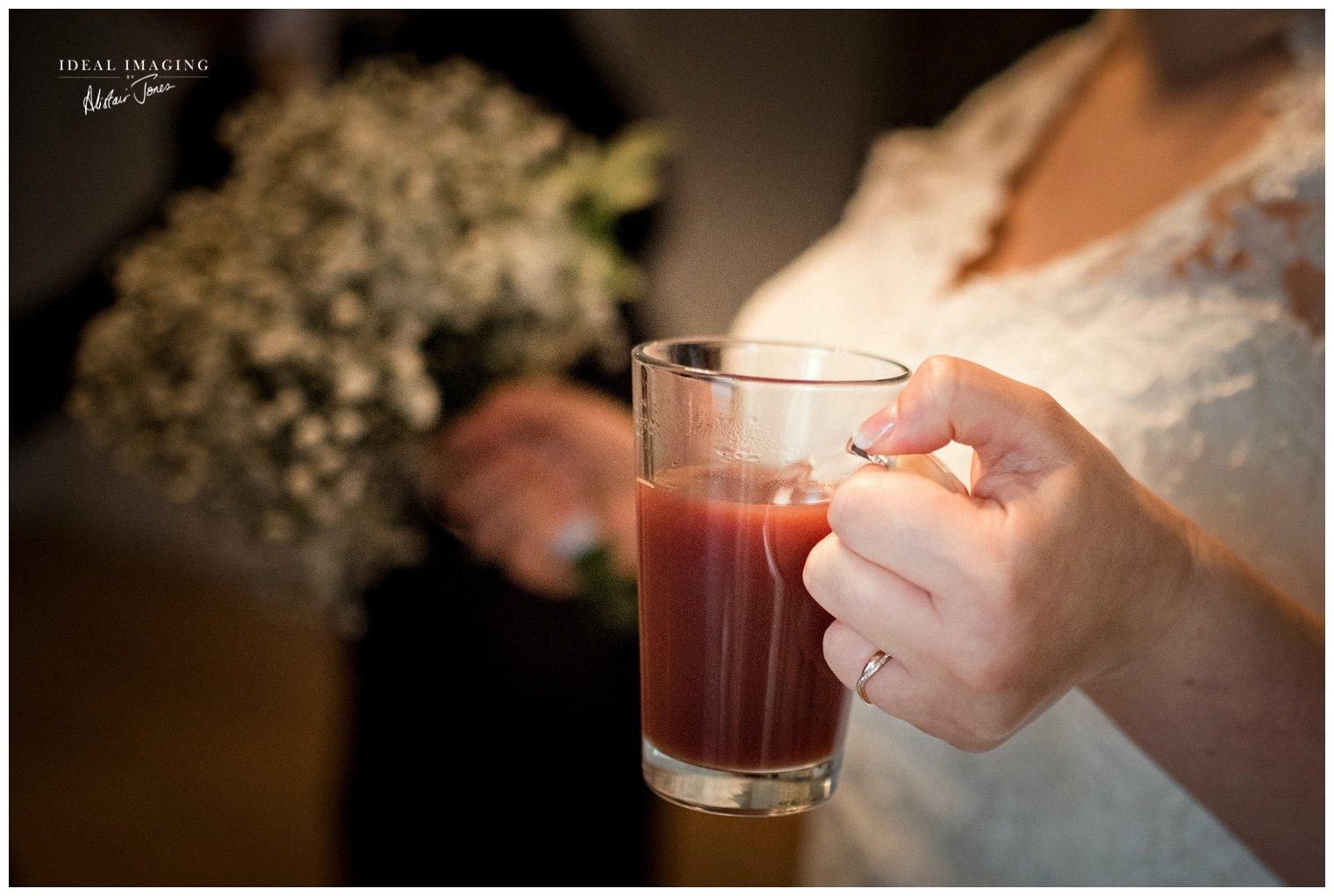 wasing_park_wedding_photographer-063
