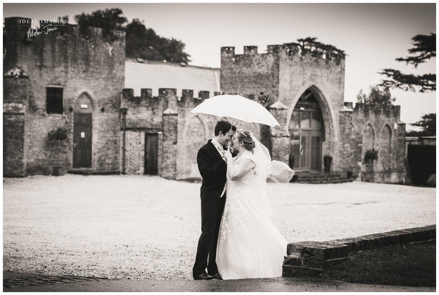 wasing_park_wedding_photographer-076