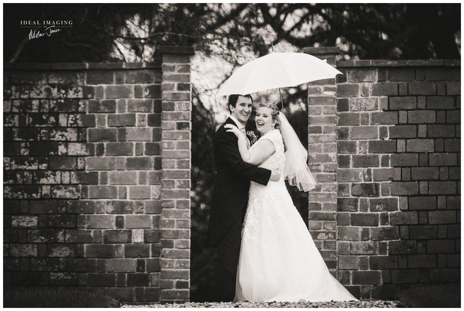 wasing_park_wedding_photographer-078