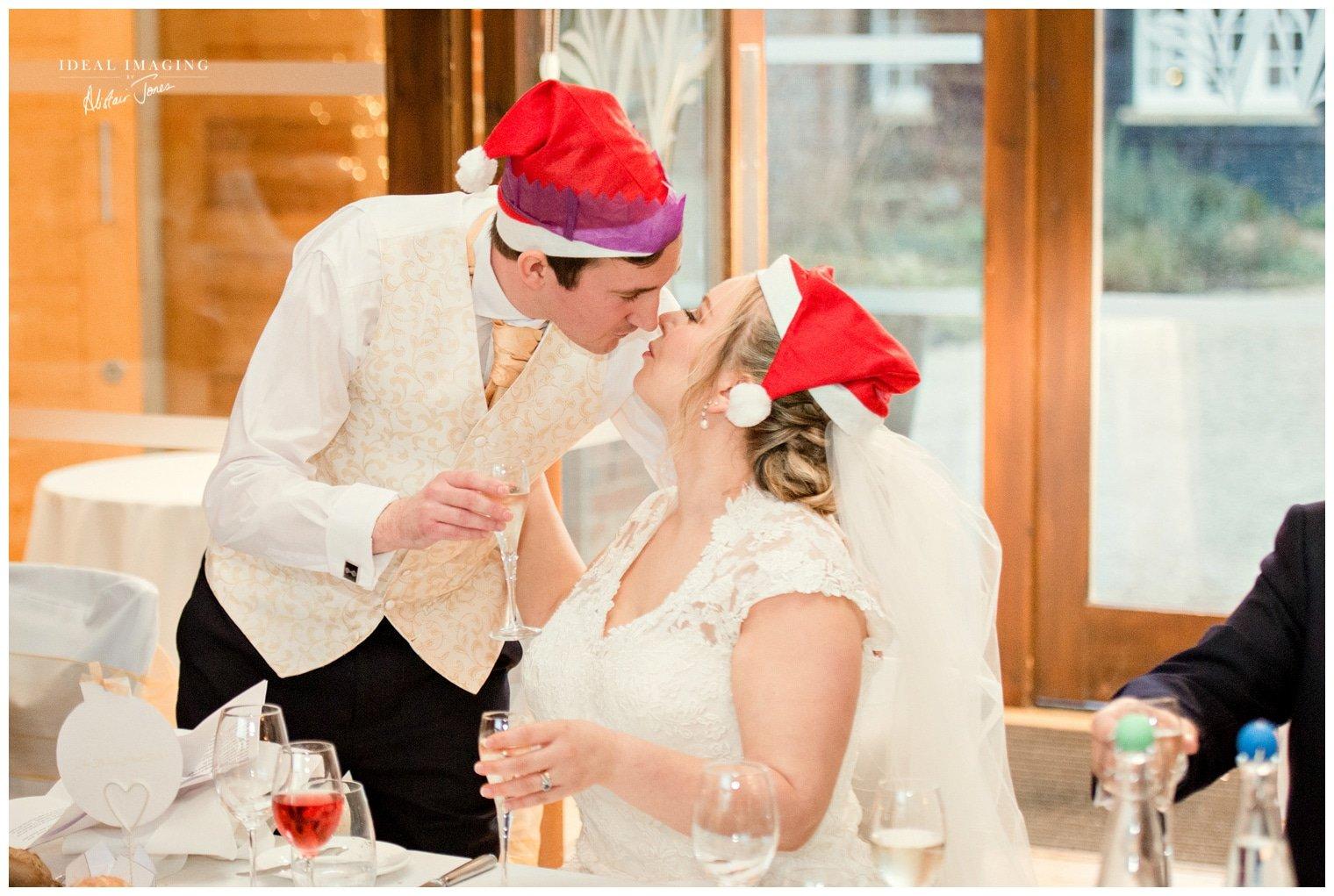 wasing_park_wedding_photographer-096