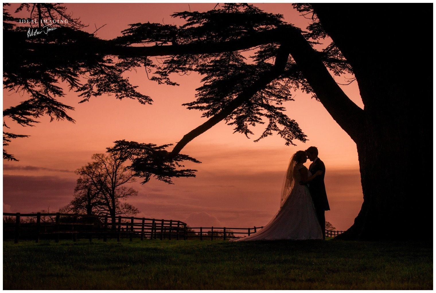 wasing_park_wedding_photographer-098