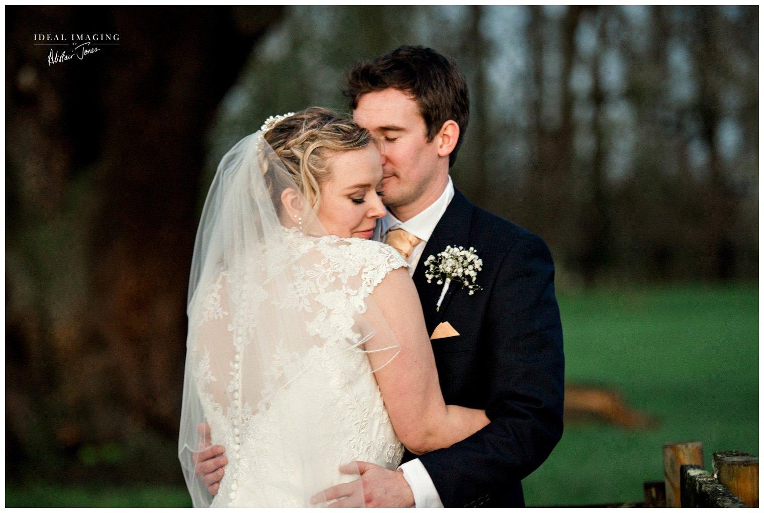 wasing_park_wedding_photographer-099
