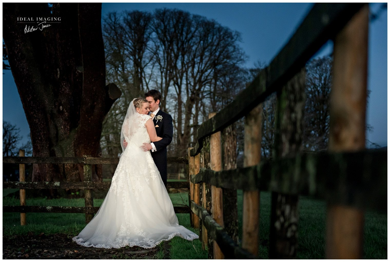 wasing_park_wedding_photographer-100