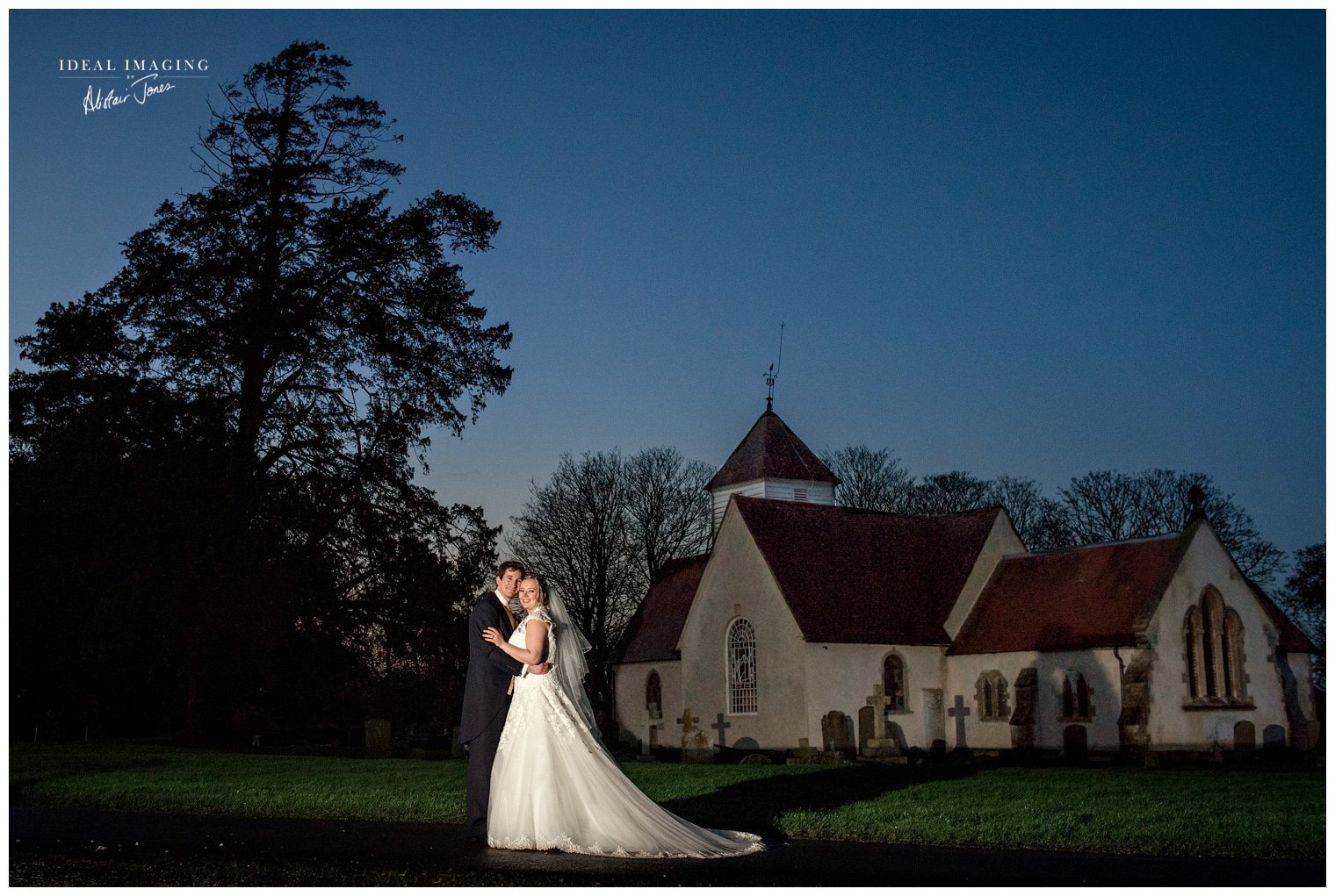 wasing_park_wedding_photographer-102