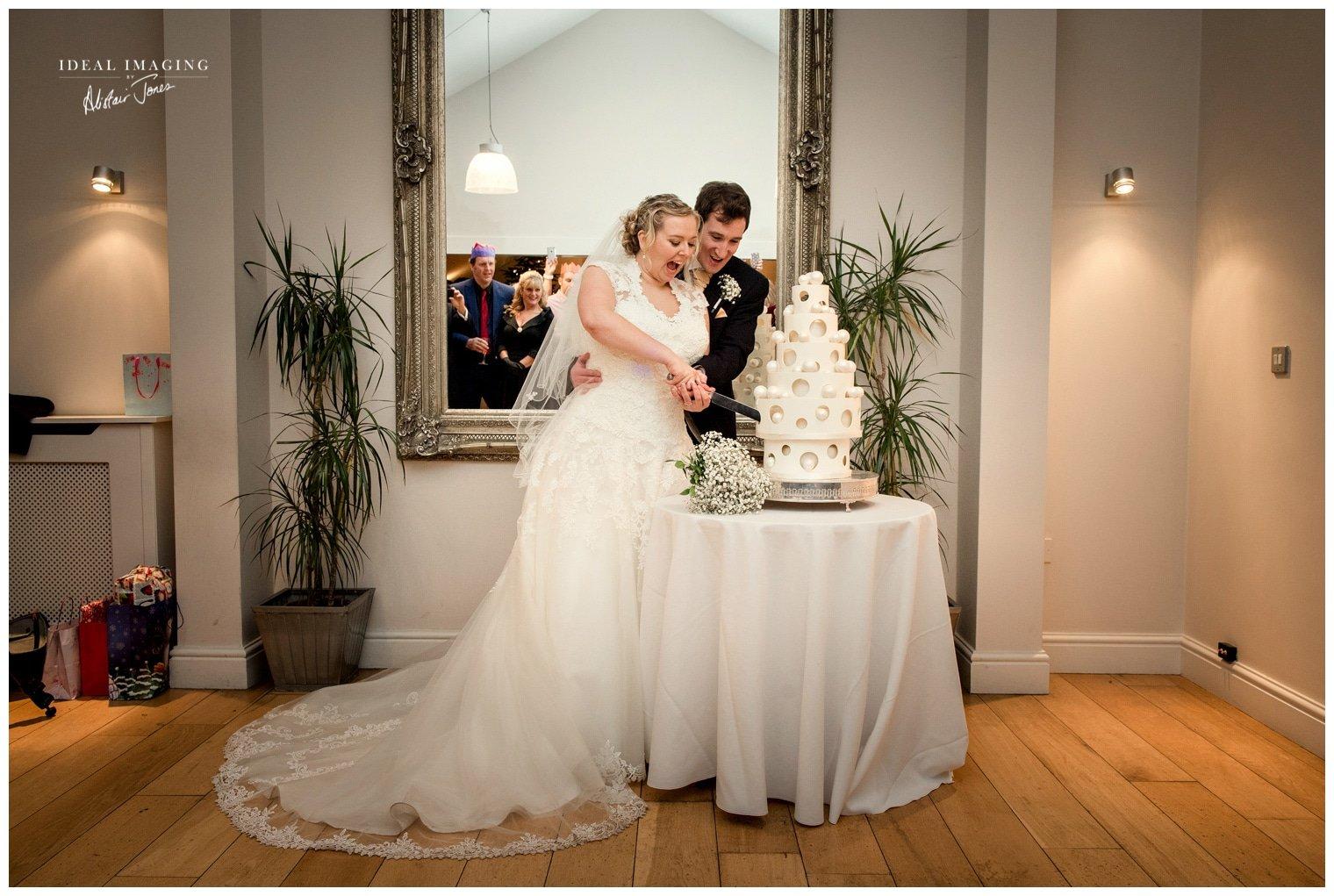 wasing_park_wedding_photographer-115