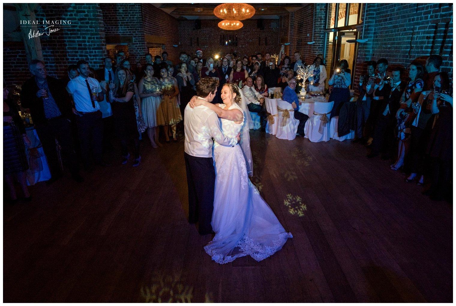 wasing_park_wedding_photographer-118