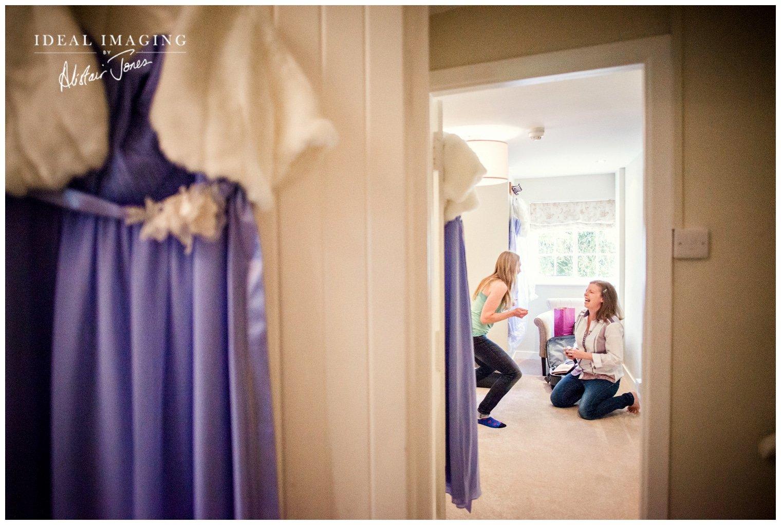 lizzie+Ky_Wedding-001