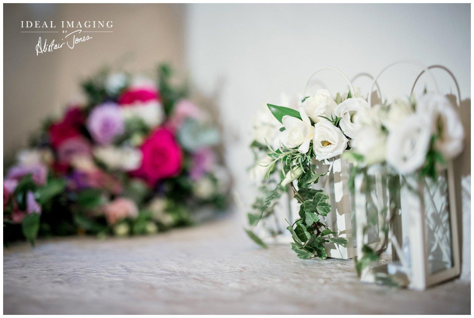 lizzie+Ky_Wedding-013