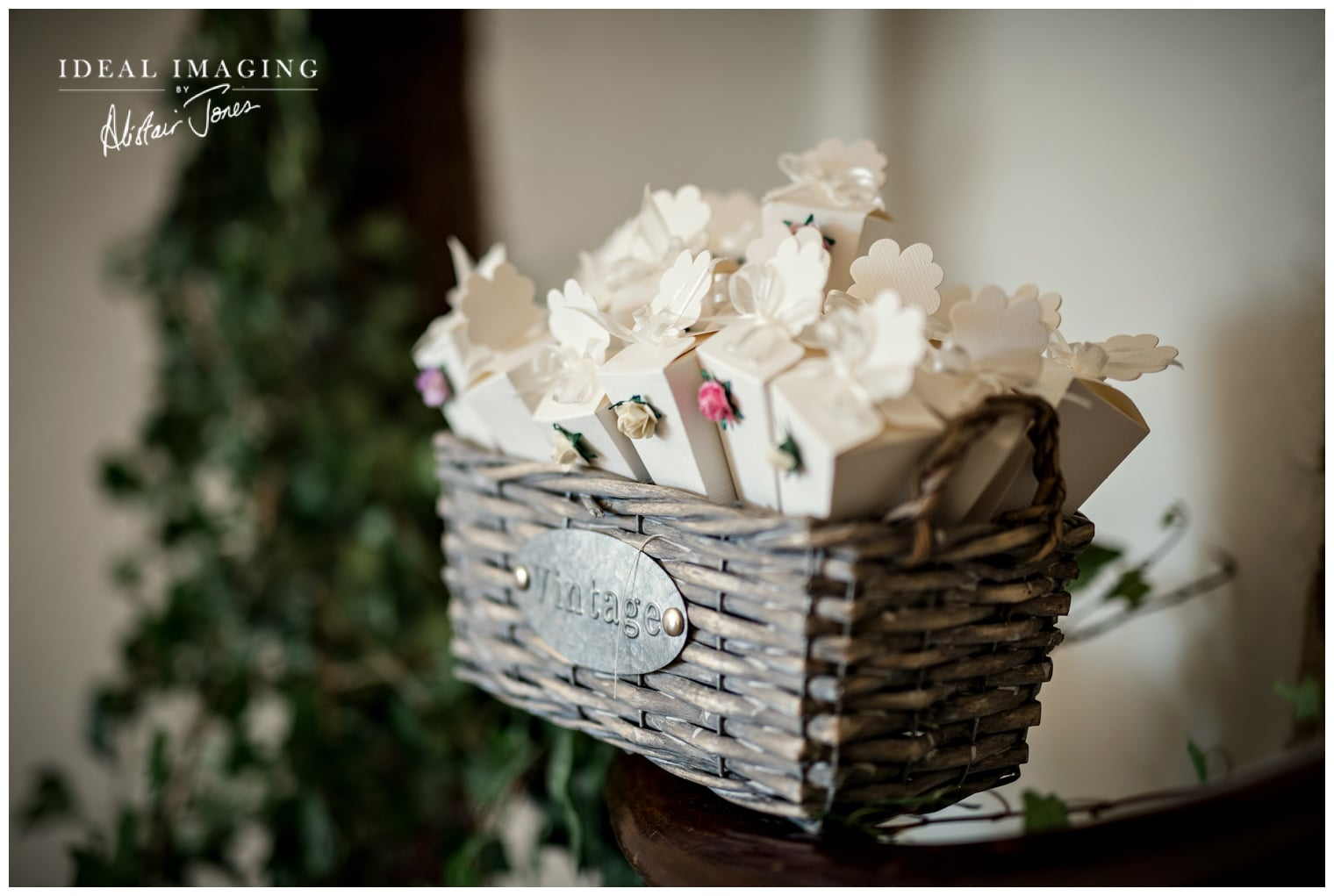 lizzie+Ky_Wedding-031