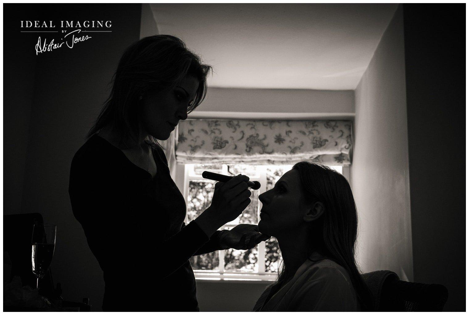 lizzie+Ky_Wedding-037-2