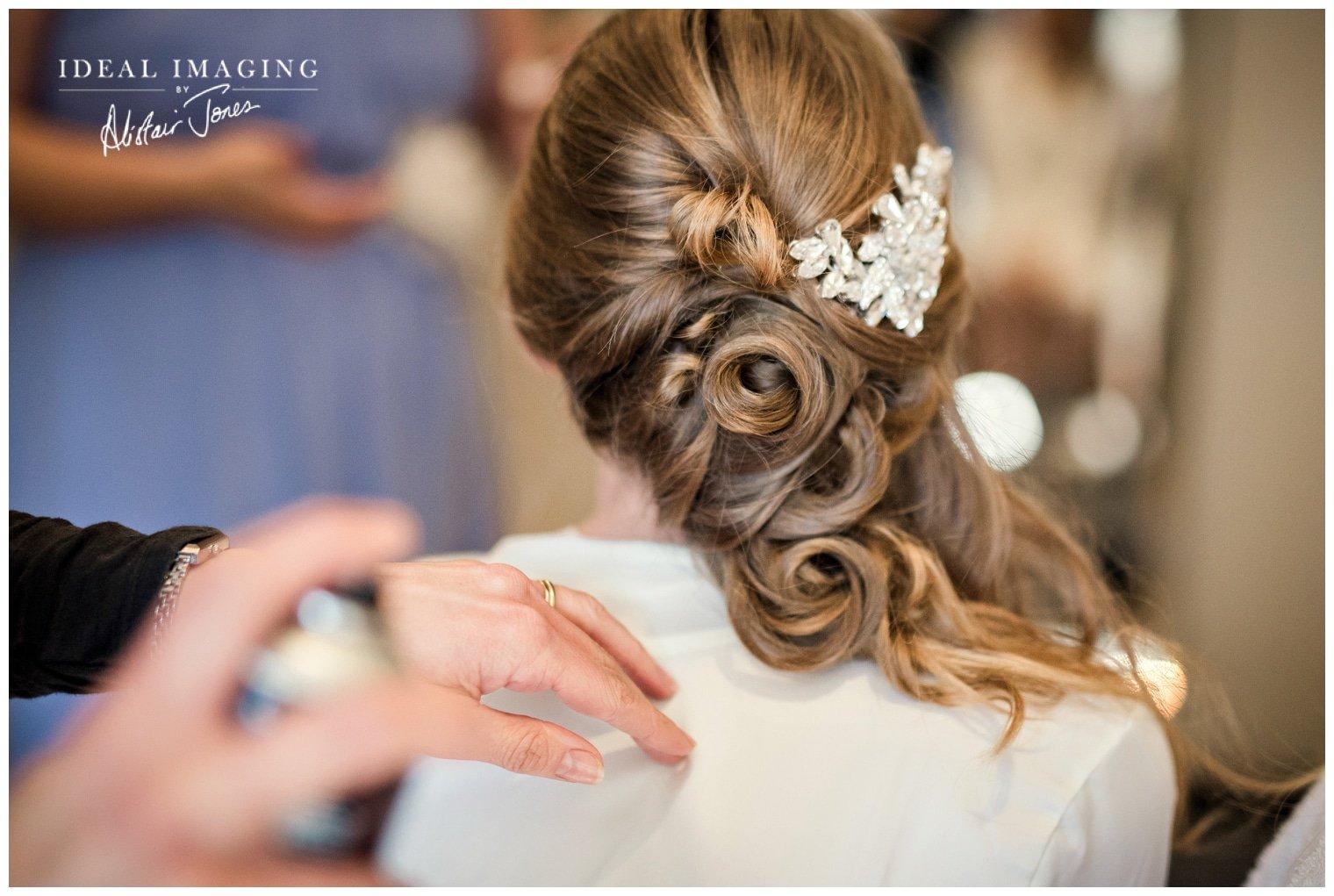 lizzie+Ky_Wedding-079