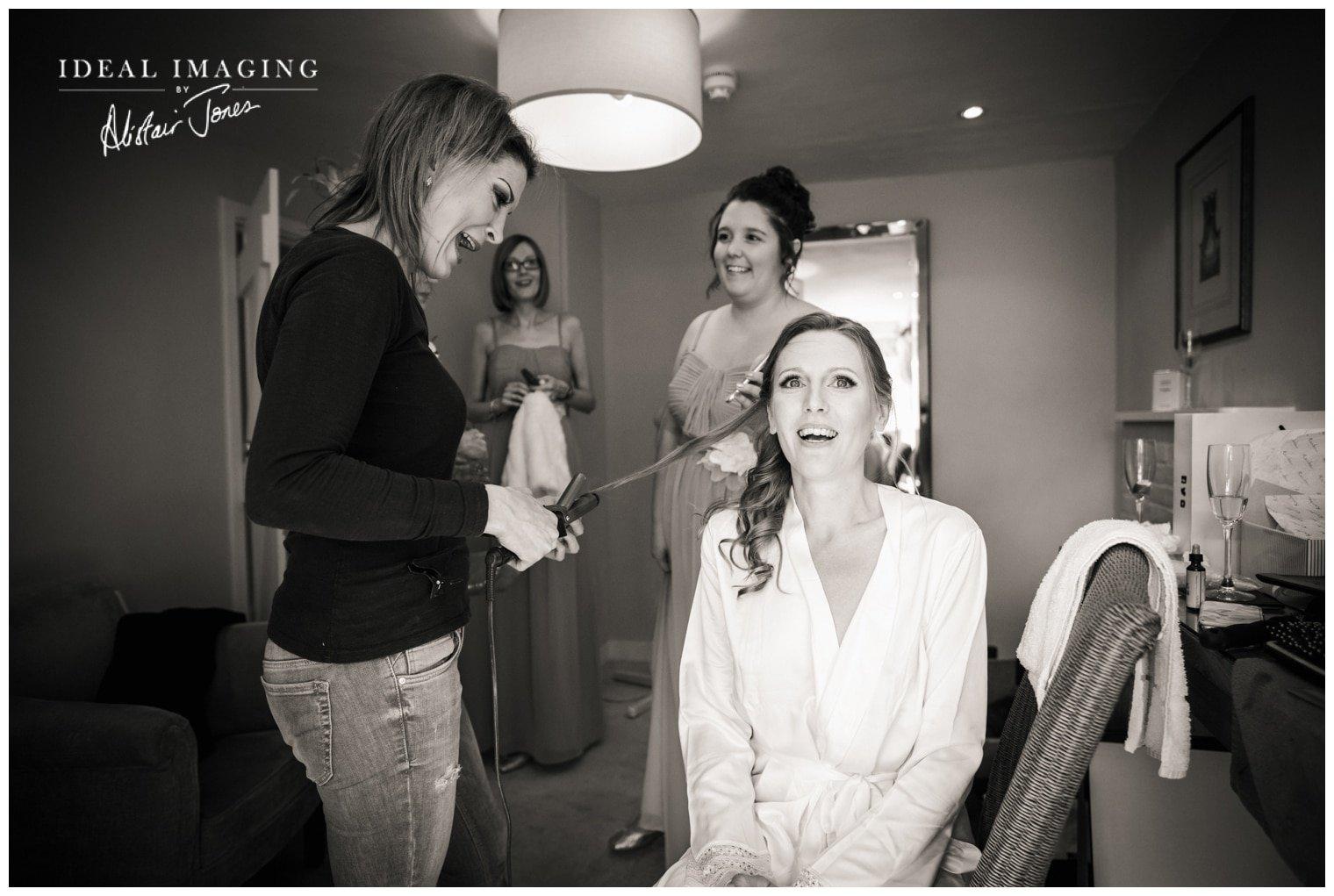 lizzie+Ky_Wedding-080-2