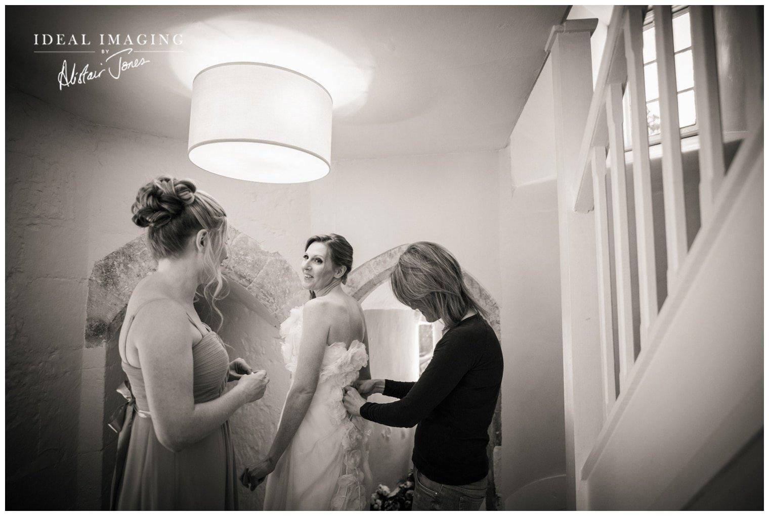 lizzie+Ky_Wedding-121-2
