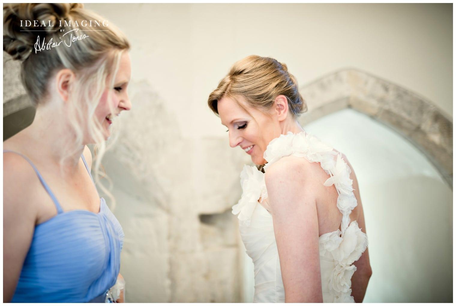 lizzie+Ky_Wedding-125