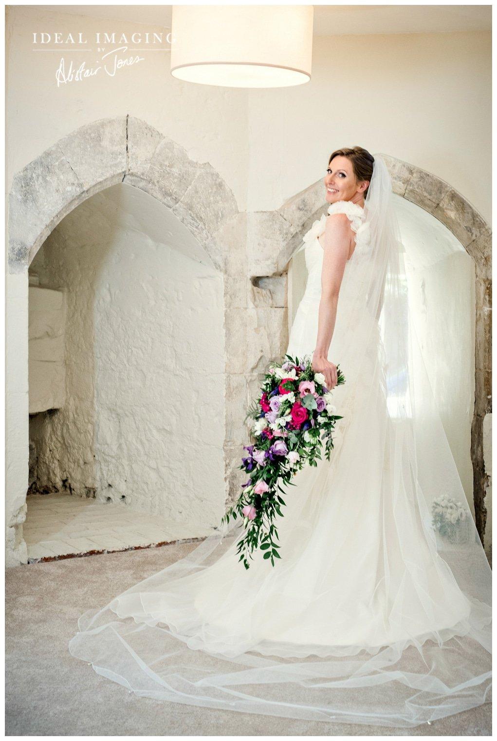 lizzie+Ky_Wedding-139