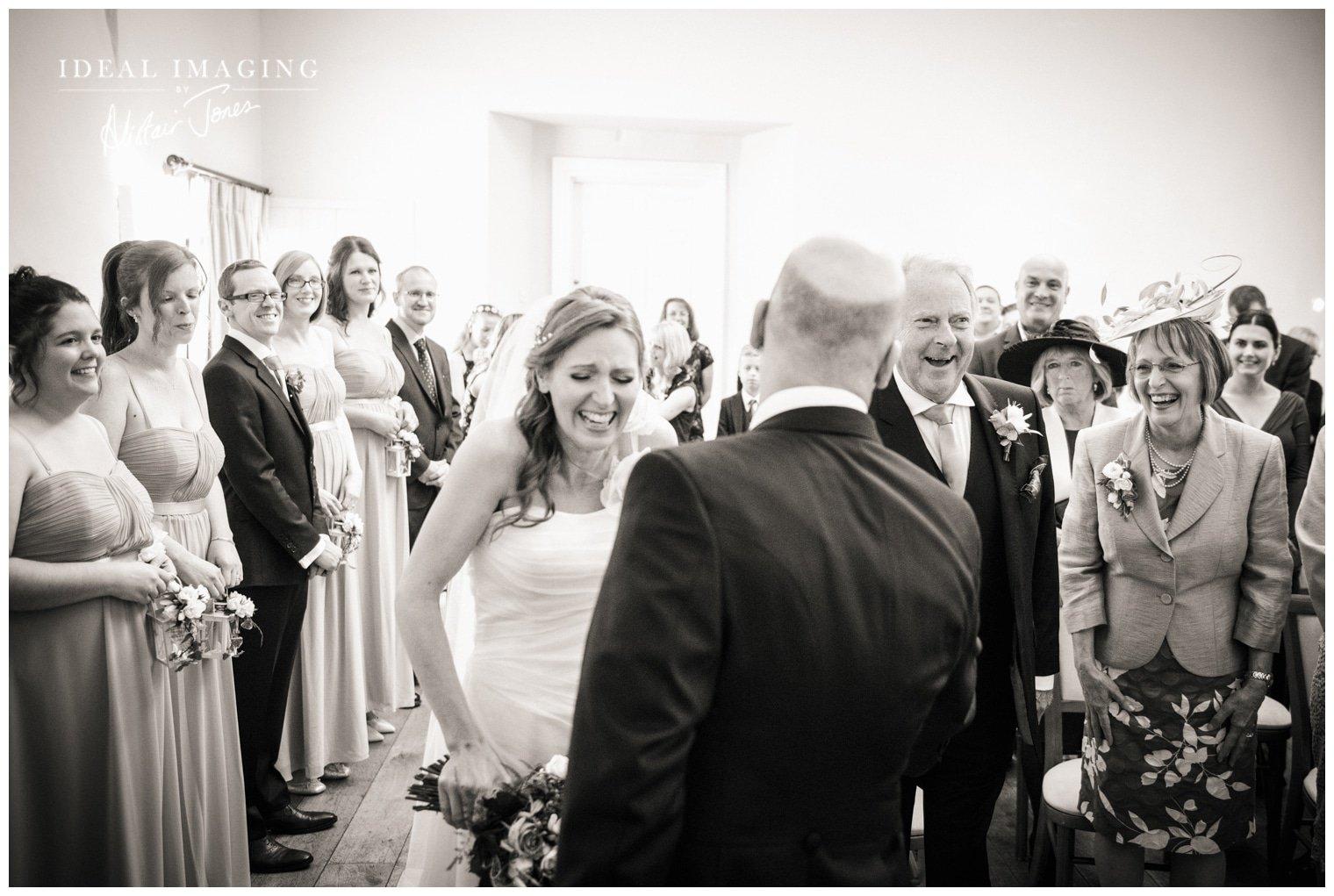 lizzie+Ky_Wedding-186-2