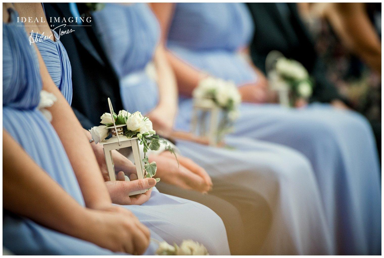lizzie+Ky_Wedding-196