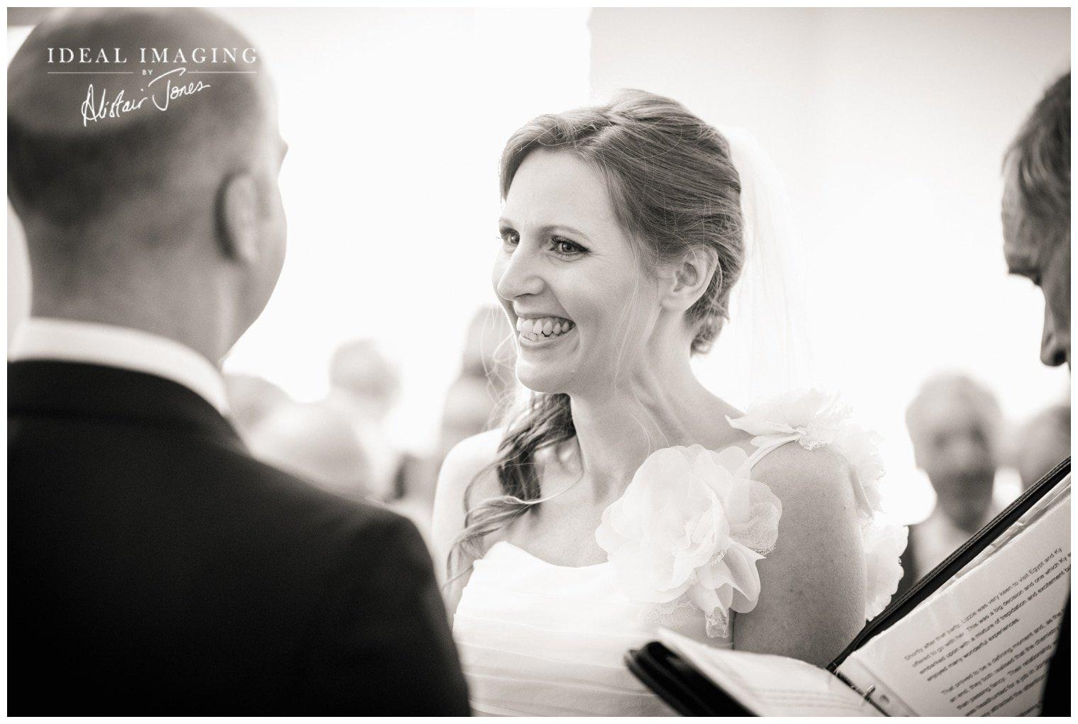 lizzie+Ky_Wedding-206-2