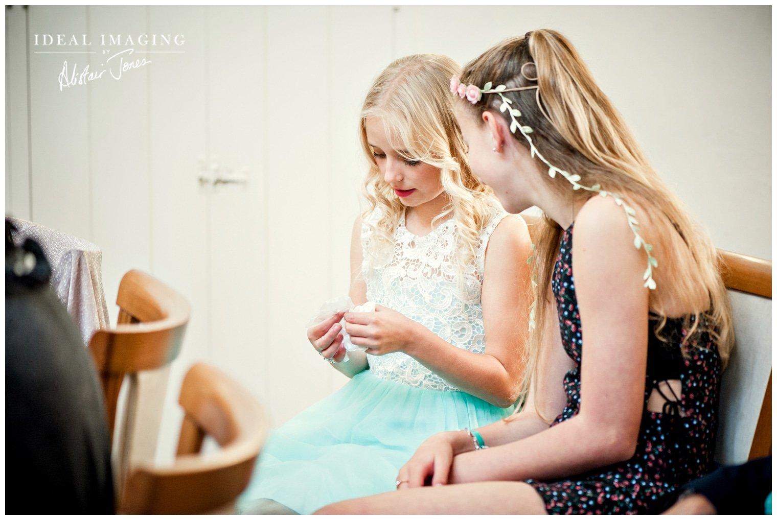 lizzie+Ky_Wedding-257