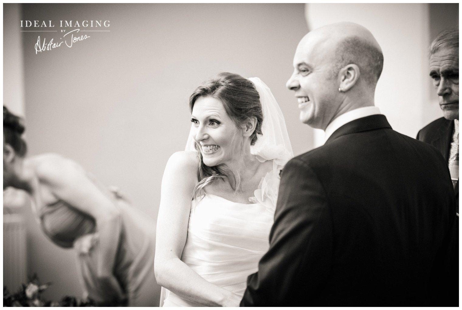 lizzie+Ky_Wedding-260-2